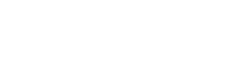 Tender Care, Inc.